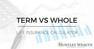 Whole Life Quote Calculator Gorgeous Download Whole Life Insurance Quote Comparison Nasenovosti Quotes