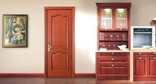 interior solid wood doors solid wood doors doors with regard to mahogany interior doors decorations mahogany