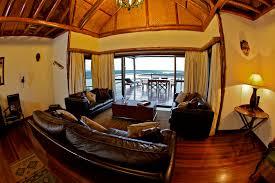 Living Room Decor Sets Living Room Best Lodge Living Room Decorating Ideas Lodge