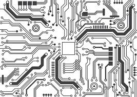 Researchers Develop Circuit Board Technology That