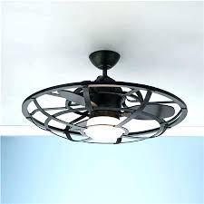 Image Oil Rubbed Rustic Flush Mount Ceiling Fan Ceiling Fans With Lights Rustic Flush Mount Fan Fans Rustic Fan Goodpregnancyinfo Rustic Flush Mount Ceiling Fan Goodpregnancyinfo