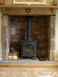 marvelous stone fireplace designs the exclusivity ancient and vintage design of fireplace with stone tiles fireplace design