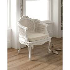 Traditional Bedroom Chair Fabulous Hanging Wicker Chair Sunroom