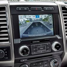2018 ford explorer interior. brilliant ford 2018 ford explorer platinum interior intended ford explorer interior e