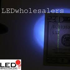 Counterfeit Money Pocket Id Fake Ledwholesalers Size Passsport 86qnwZ