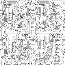 free circuit drawing nilza net on simple circuit schematic power
