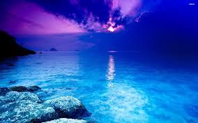 nvp 896 beautiful ocean 2560x1600 beautiful ocean pics
