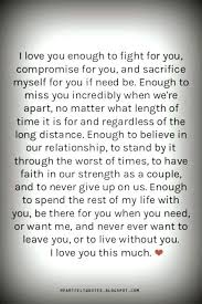 Beautiful Love Quotes Interesting Images Of Most Beautiful Love Quotes Siewallsco