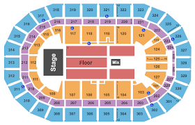 Fleetwood Mac Tickets On Sale