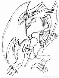 Free printable dragons coloring pages. Dragon Eye Coloring Pages Lovely Blue Eyes Ultimate Dragon Coloring Pages Meriwer Coloring