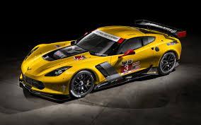 2015 corvette stingray z06. 2015 chevrolet corvette stingray z06 c7 supercar muscle 5