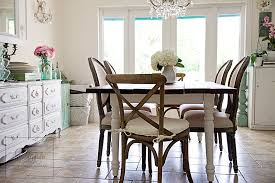 dining room chair styles. Fine Chair Mixing Dining Room Chair Styles Throughout C