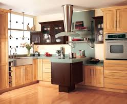 best rated kitchen cabinets 2016