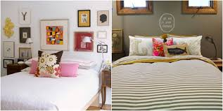 Quirky Bedrooms] Anna Spiro Interior Designers Colourful Brisbane .