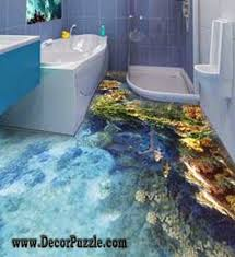 gallery classy flooring ideas. simple classy d bathroom floor images of flooring ideas and gallery classy flooring ideas