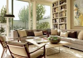 685 Best Interior Ideas Images On Pinterest  My House A Small Interior Design My Room