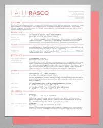 How To Make Resume Stand Out How To Make Resume Stand Out Visually Resume For Study 89