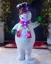 Image Of B And Q Christmas Decorations Lights Bq Christmas Tree