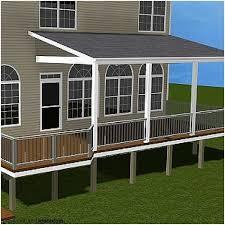 covered deck ideas. Covered Decks Deck Ideas