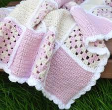 Crochet Patterns Baby Blankets Gorgeous Baby Blanket Crochet Patterns Free Easy Crochet Patterns Baby