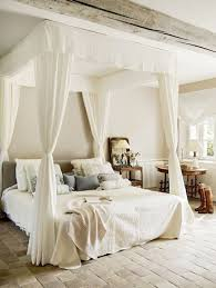 Small Picture 1268 best lovely bedrooms images on Pinterest Bedroom ideas