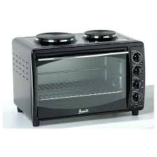 pleasing black toaster oven function convection with dual burner elegant decker and 6 slice to3000g harmonious