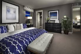 traditional blue bedroom ideas. Modren Traditional Captivating Grey Blue Bedroom Color Schemes With White And Royal  Master Suite Smokey  Inside Traditional Ideas