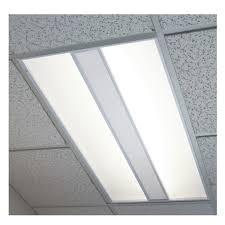 finelite hpr high performance recessed fluorescent 2x4 recessed light fixture hpr f 2x4
