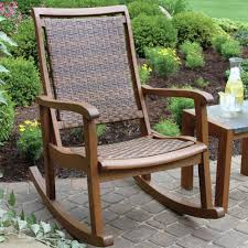 livingroom winsome resin rocking red wicker folding chair semco plastic canada target outdoor xaunt millie