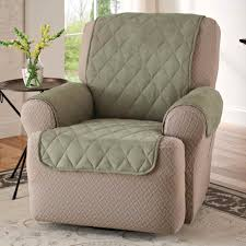 fabric chairs for living room. charming modern tan fabric pattern accent swivel chair sofa for chairs living room c