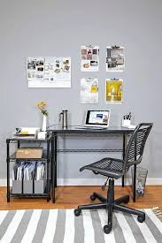 post small home office desk. gorgeous desk solution with storables black industrial post shelving wire shelvingoffice organizationdesksindustrial organizing home office small