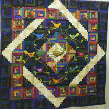 1402 best A SMILE QUILT 2 images on Pinterest | Quilt patterns ... & Continuing with more of the pictures from the GSAQG (Greater San Antonio  Quilt Guild) 2011 Quilt show, with the this year's theme. Adamdwight.com
