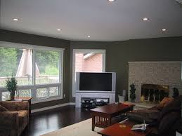 family room lighting fixtures. family room with fireplace and low profile recessed lights good lighting fixtures t