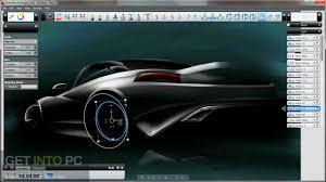 Sketchbook Designer Free Download Autodesk Sketchbook Designer 2011 Free Download