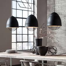choosing lighting. Choosing The Right Pendant Light For A Kitchen Island Lighting