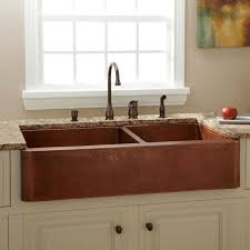large kitchen sink. 16 Best Large Kitchen Sinks Images On Pinterest Farmhouse Sink In Eye Catching Farm C