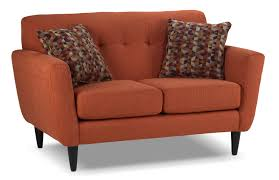 cobra sofa loveseat and chair a half set orange sofa chair11 sofa