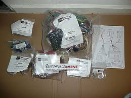 american autowire power plus 13 510004 street rod hot universal american autowire power plus 13 510004 street rod hot universal wiring harness