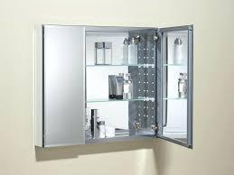Bathroom Cabinet Hinges Contemporary Medicine Cabinet Medijaneco