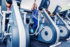 Sole Elliptical Trainer Comparison Chart How To Choose The Best Elliptical To Buy Expert Tips Advice
