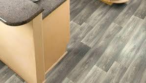 cost to install vinyl flooring cost to install sheet vinyl tile flooring installation cost sheet vinyl