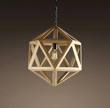 unique pendant lights uk cool nz appliances stunning modern wood kitchen lighting ideas with amazing