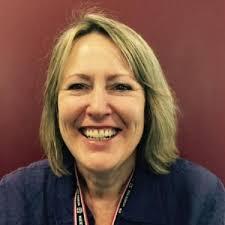 Women in Innovation: Jill Bruce - Startup Stories & Profiles, Women in  Innovation - Canberra Innovation Network