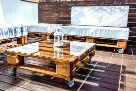Wohnzimmer Stühle Luxus Wohnideen Esszimmer Modern Luxus Und