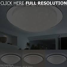 Lampe Fuers Bad | Joesade Decoration