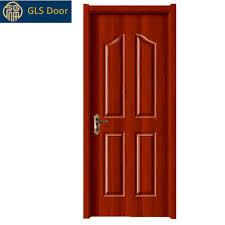 bedroom door design bedroom wooden door designs whole door design suppliers alibaba best creative