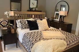 ethan allen bedroom set. ethan allen bedroom sets used set
