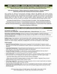 Ms Word Resume Template Microsoft Word Resume Template 100 abcom 59