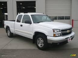 All Types » 2007 Silverado Ss Specs - 19s-20s Car and Autos, All ...
