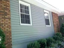 dutch lap wood siding. Dutch Lap Vinyl Siding Wood Available Colors 5 Inch For O